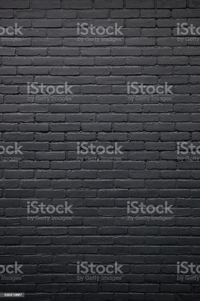 Black Painted Wall black wall paint pictures, images and stock photos - istock