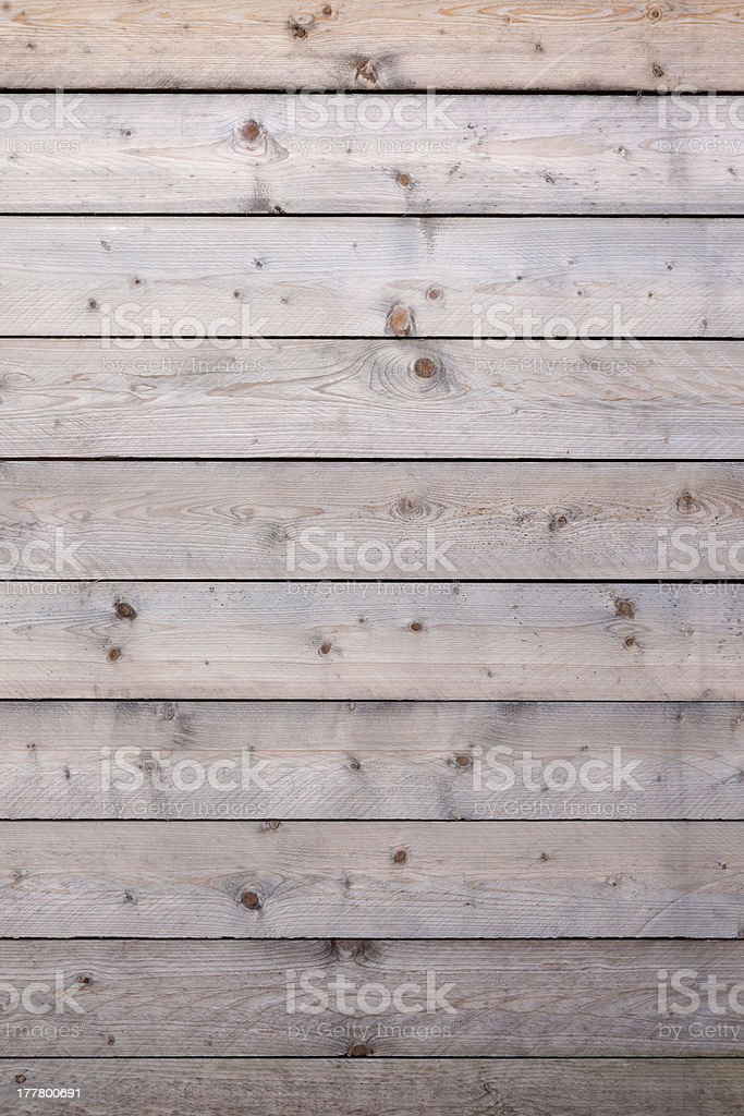 part of fencing royalty-free stock photo