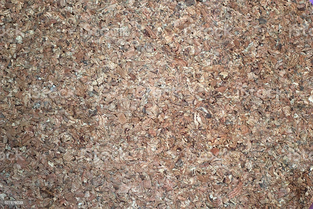 Particle board texture background stock photo