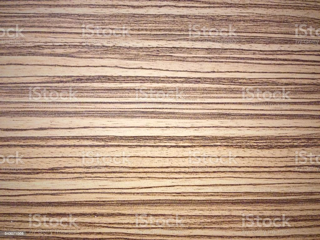 MDF particlewood Furniture texture stock photo