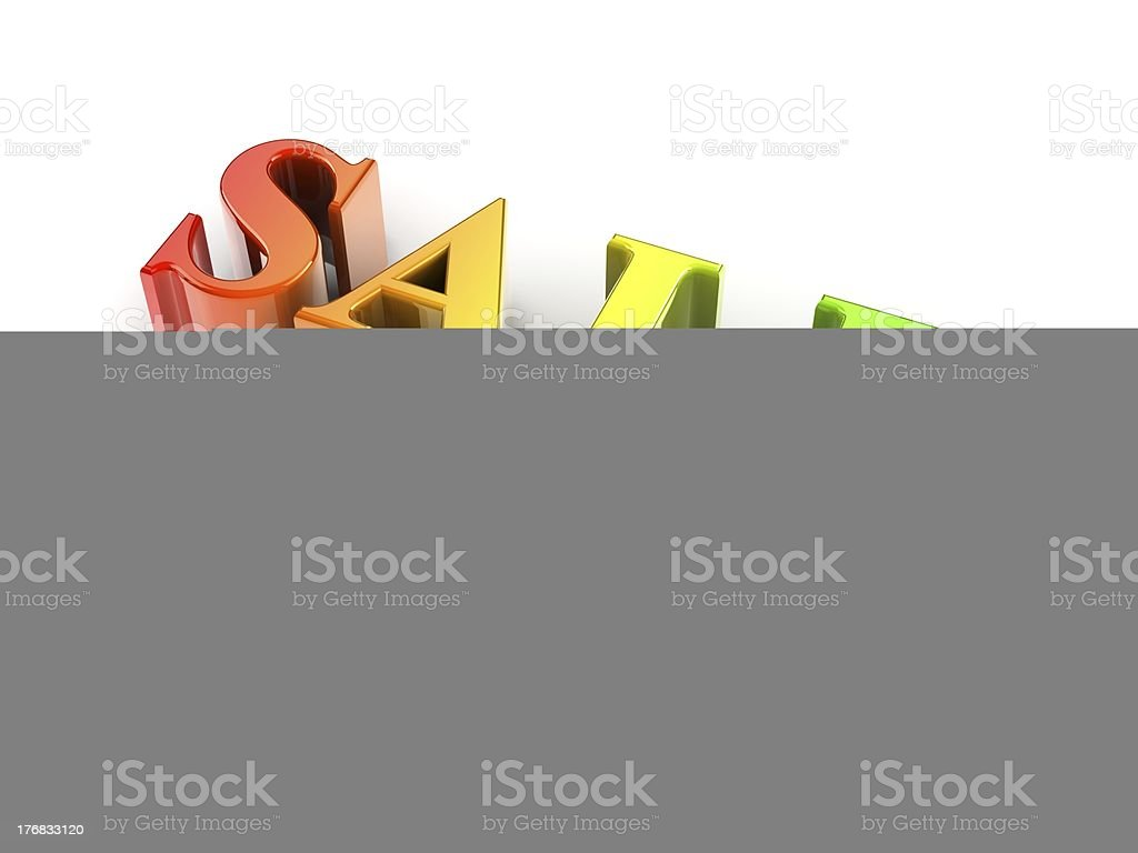 party on beach royalty-free stock photo