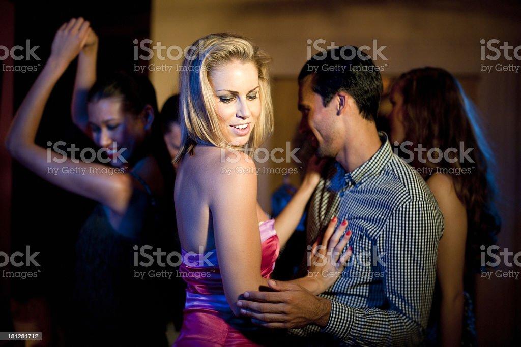 Party stock photo