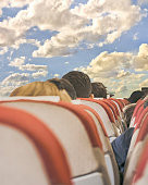 Passengers at Trip