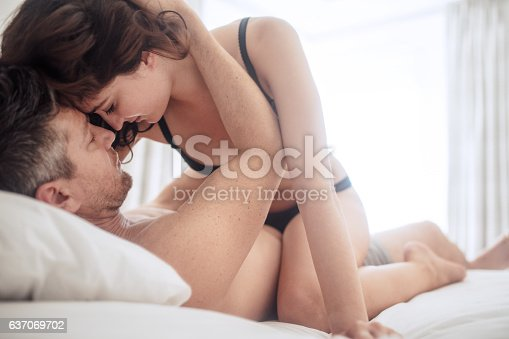 passionate love making scenes