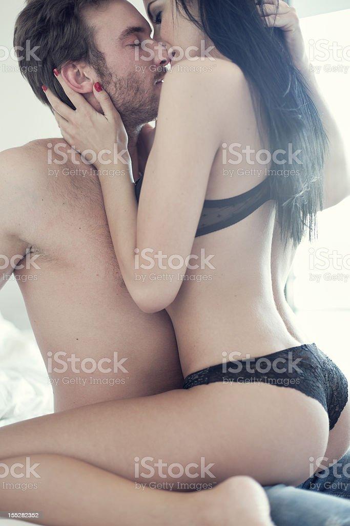 sex angelina jolie porn