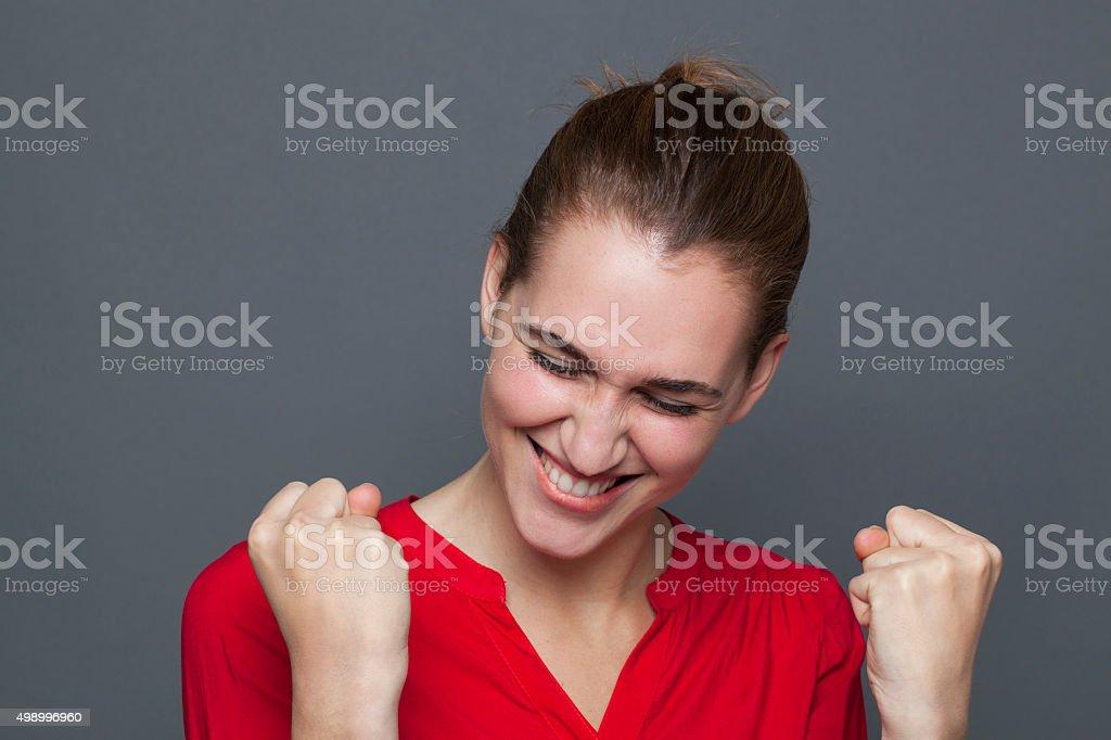 Возбуждение женщины языком фото 112-42