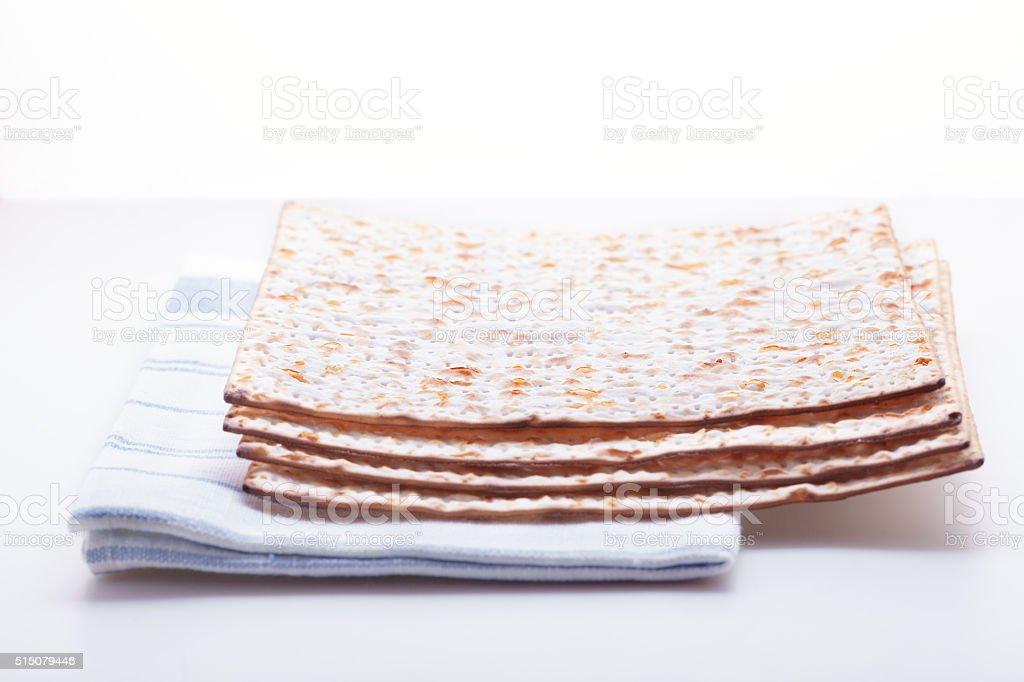 Passover stock photo
