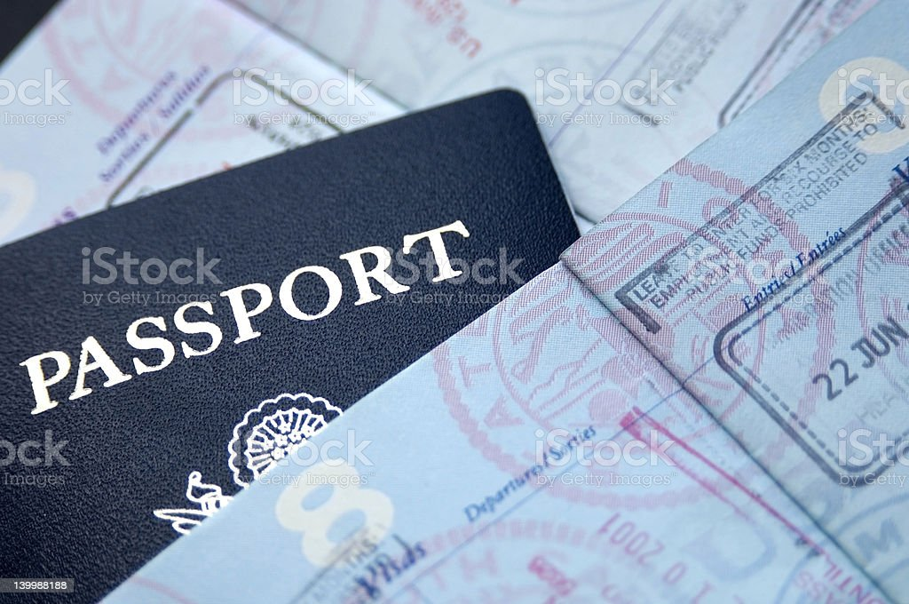 Image result for passport images