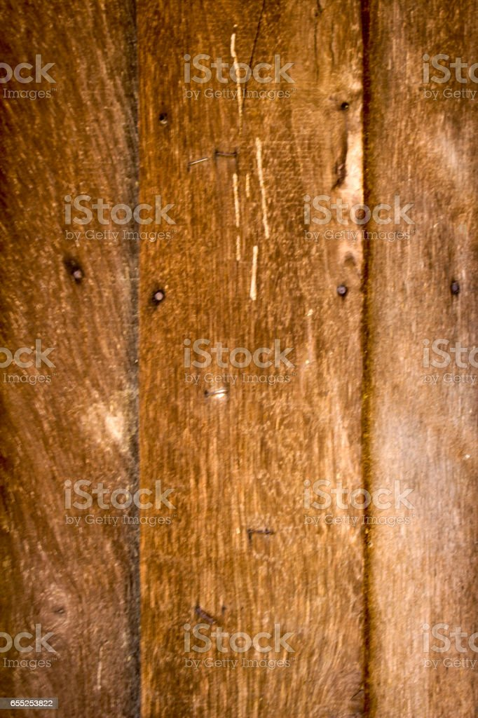 Paste board stock photo