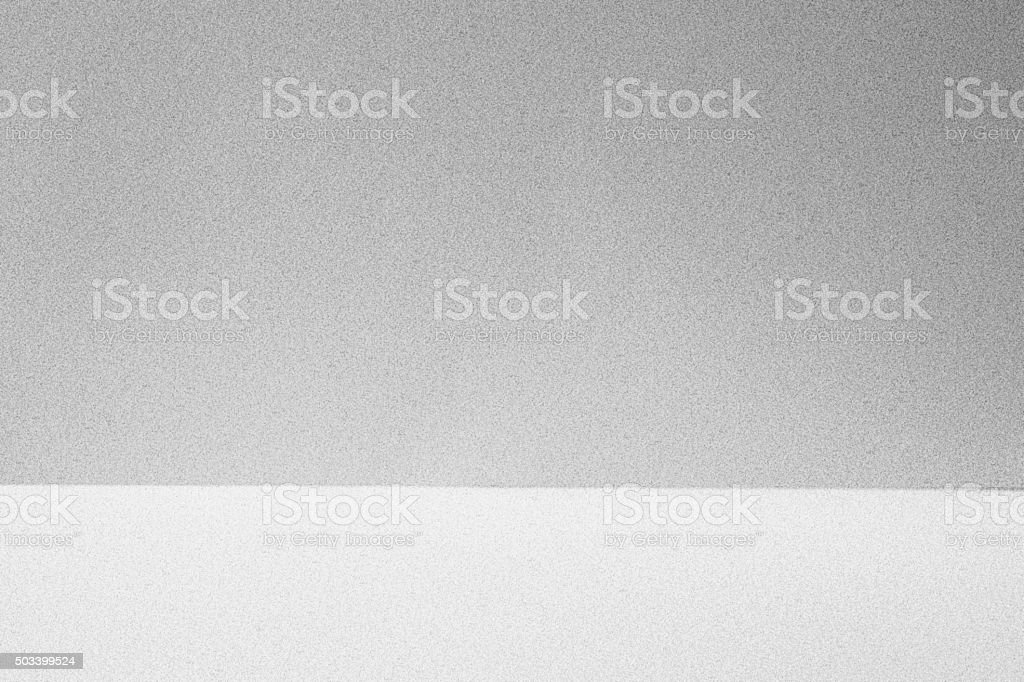 Pastel Background in Grey and White stock photo