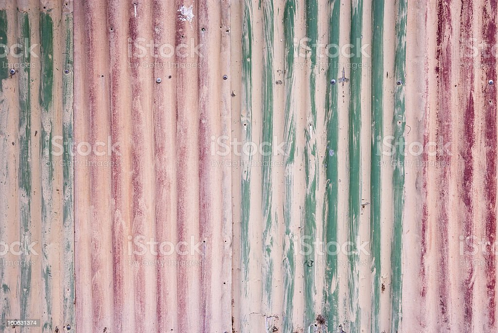 Pastel background royalty-free stock photo