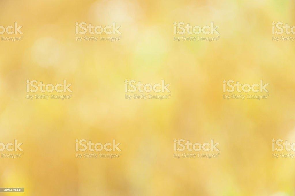 pastel blurry nature background stock photo