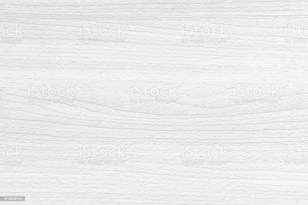 Pastel brown plywood plank floor painted. stock photo
