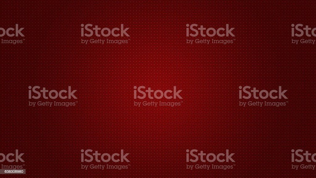 Patten texture background stock photo