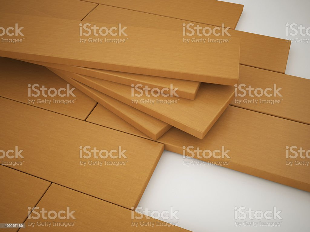 pattern abstract stock photo