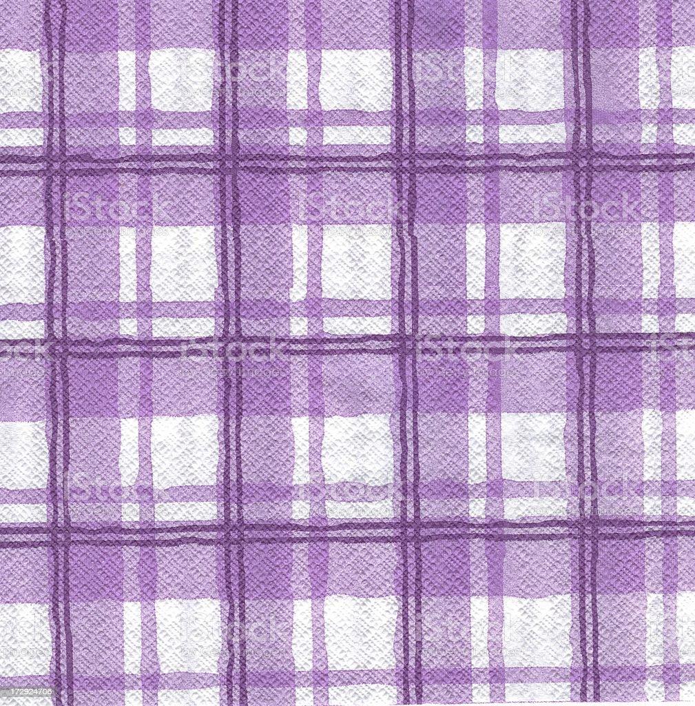 Pattern Background royalty-free stock photo