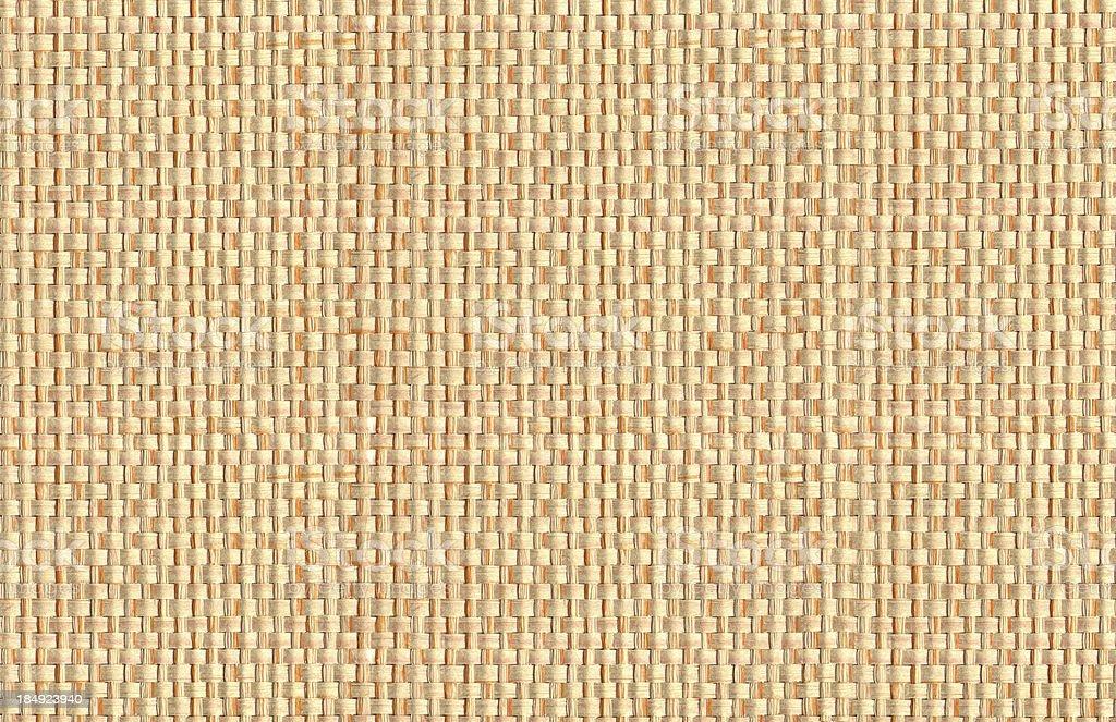 Pattern Bamboo stock photo