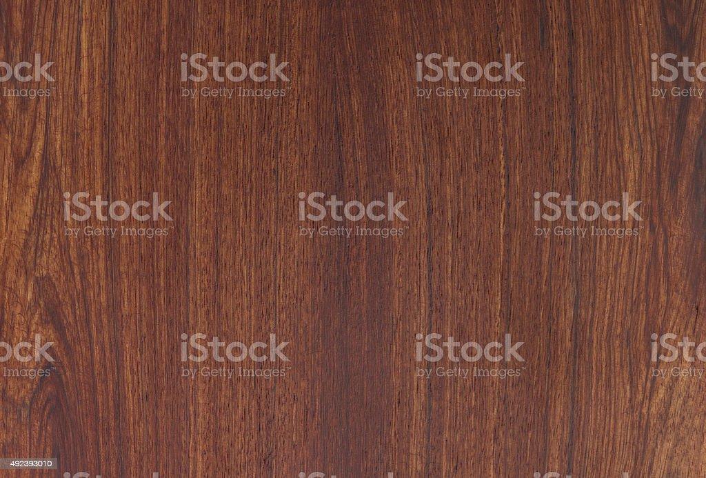 pattern detail of teak wood texture stock photo