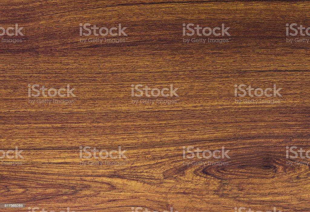 Teakholz textur  Muster Aus Teakholz Textur Stockfoto 517365265   iStock