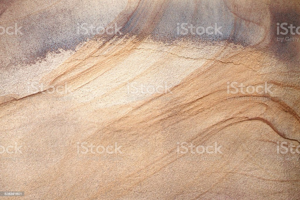 Pattern of a stone slab royalty-free stock photo