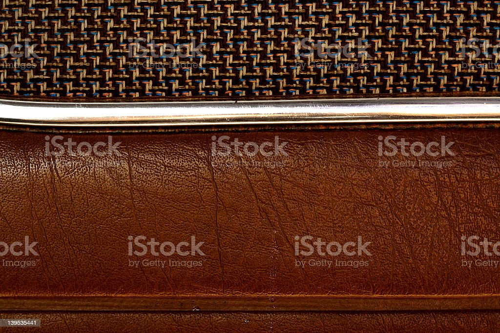 pattern of brown royalty-free stock photo