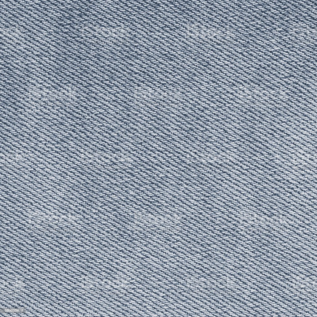 Pattern of denim texture. stock photo