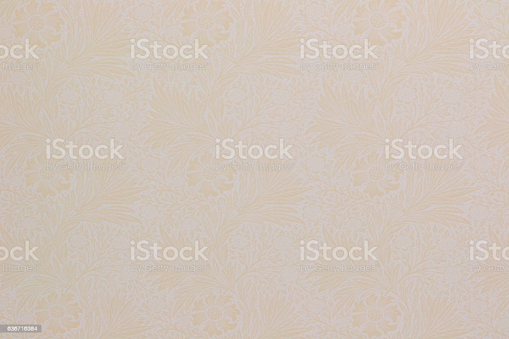pattern of empty wall room texture background. stock photo