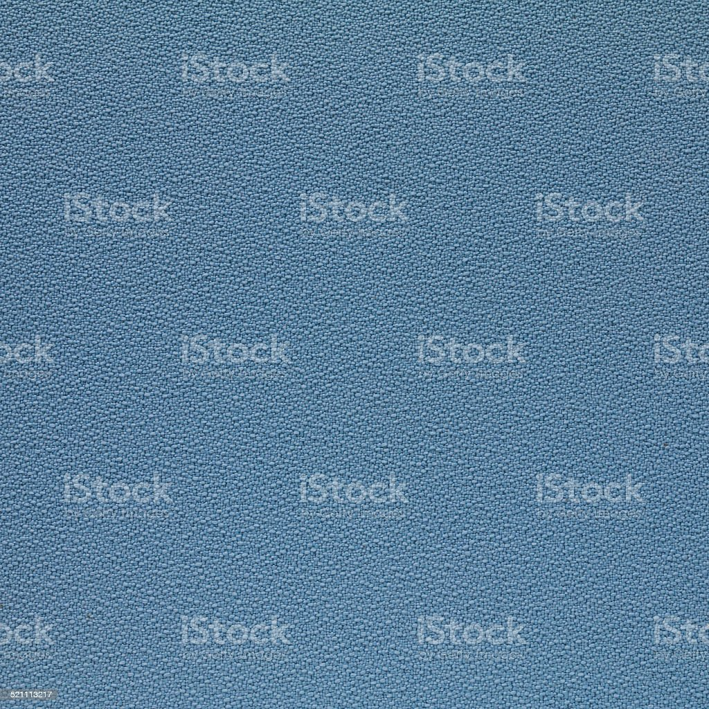 Pattern of Fabric on partition stock photo