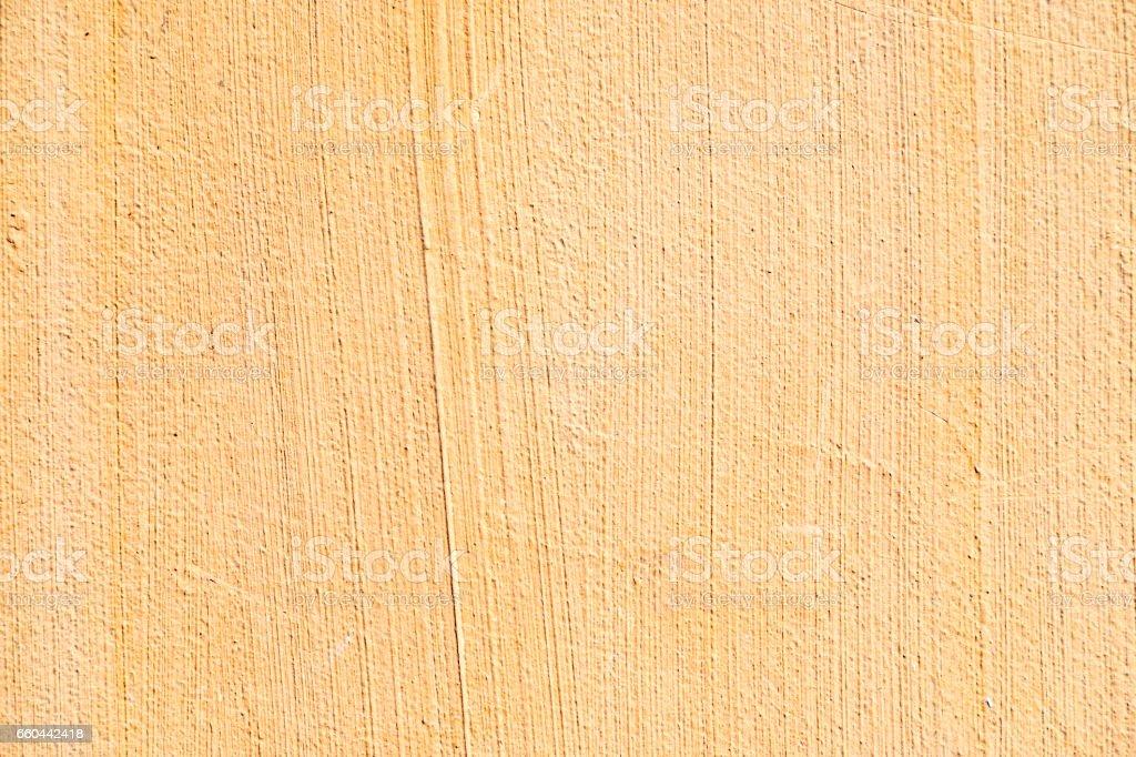 pattern of orange wall stock photo