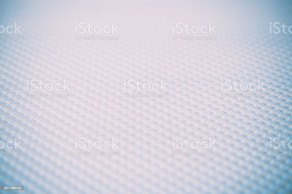 pattern of plastic texture background stock photo