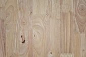 Pattern of plywood background and textured