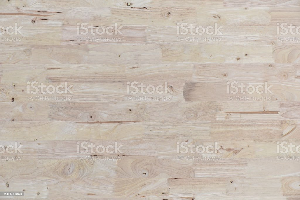 Pattern of plywood or plywood textured stock photo