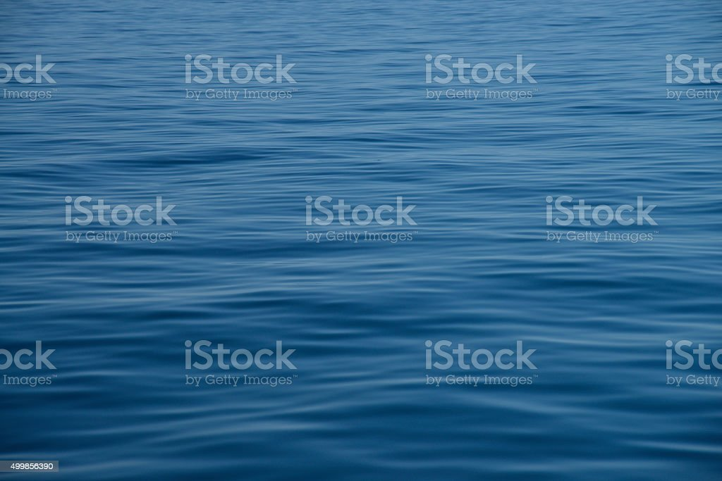 Pattern of wave-Background stock photo