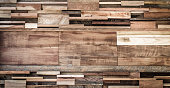 pattern of wood background