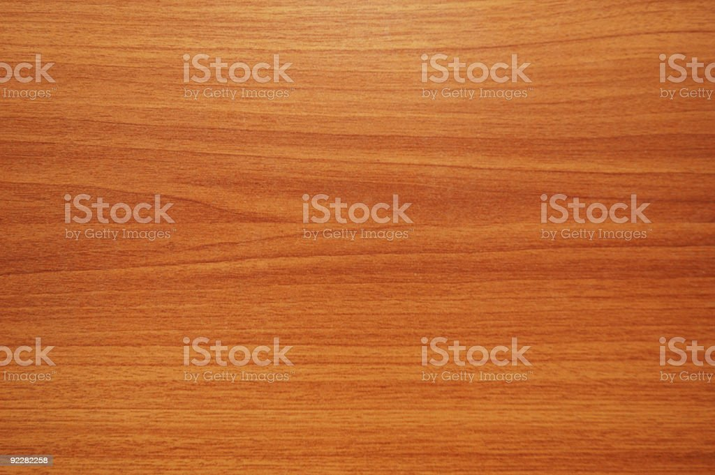 Pattern of wood -  can be used as background royalty-free stock photo