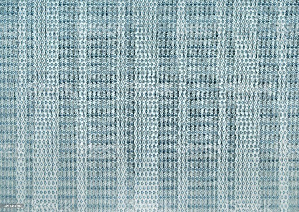 pattern of Woven fabrics