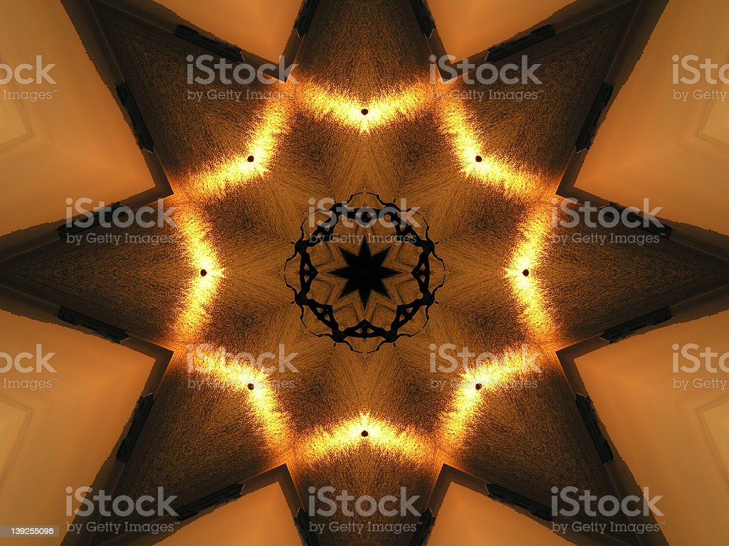 pattern royalty-free stock photo