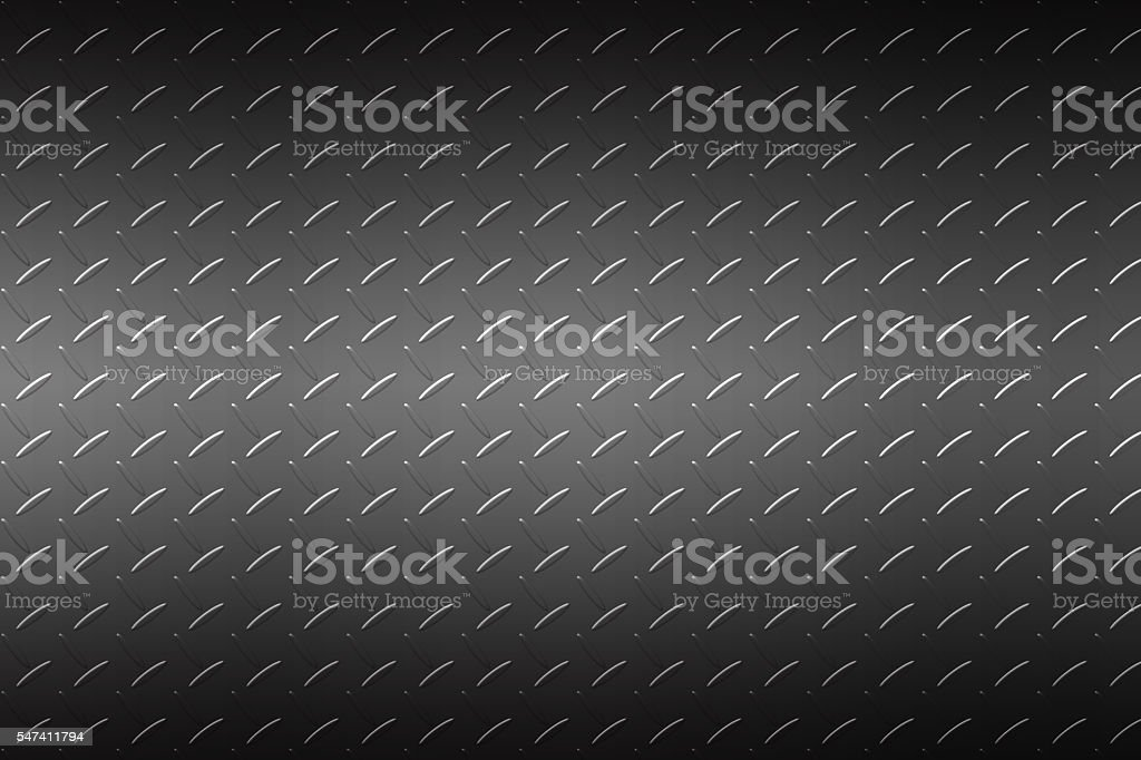 pattern seamless metal background texture stock photo