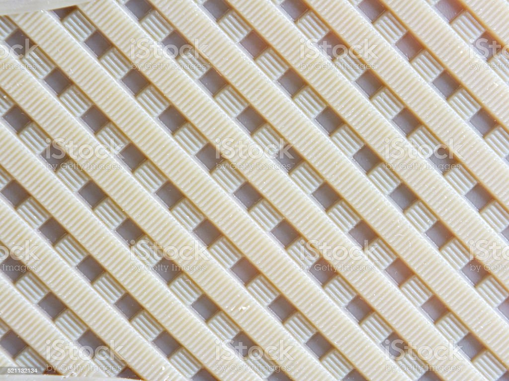 pattern shoe soles abstract background stock photo