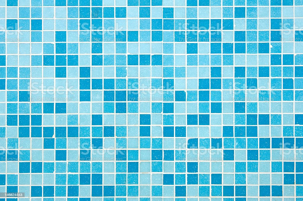 Pattern tile. stock photo