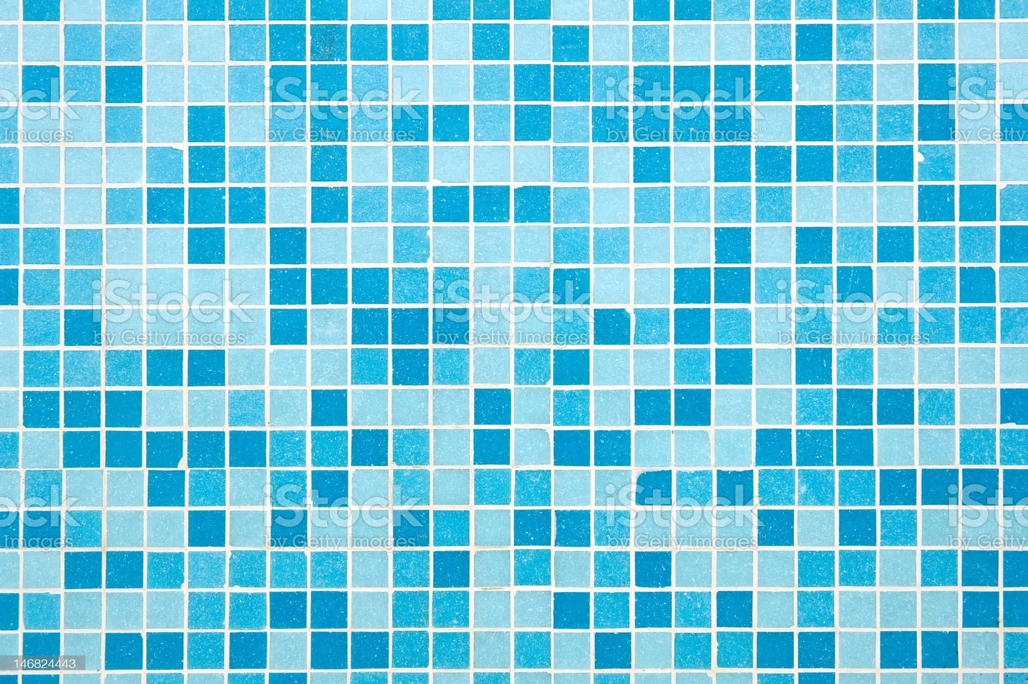 Pattern tile. royalty-free stock photo