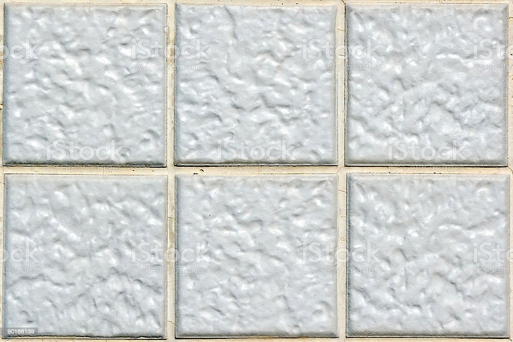 Pattern tile royalty-free stock photo