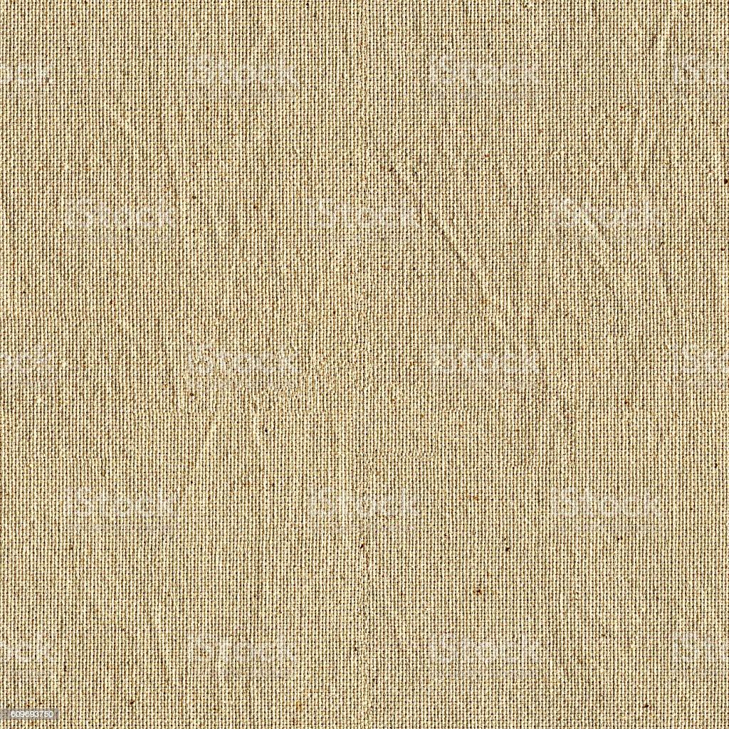 Pattern unpainted dark crinoline. stock photo