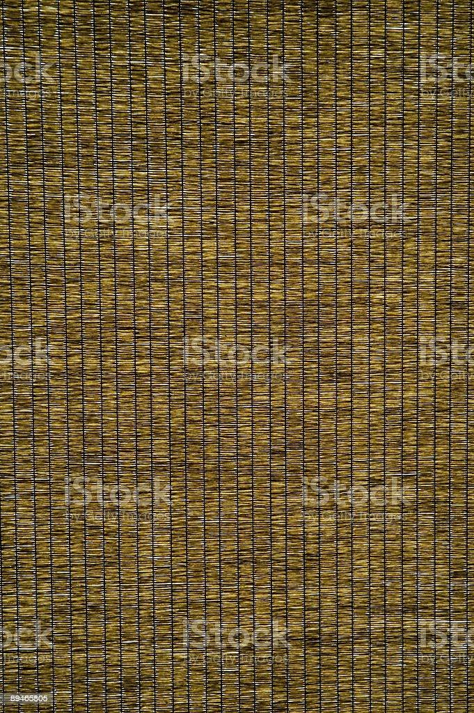 Patterned Background stock photo