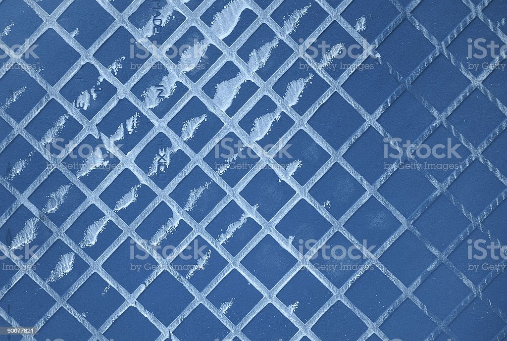 Patterned background royalty-free stock photo