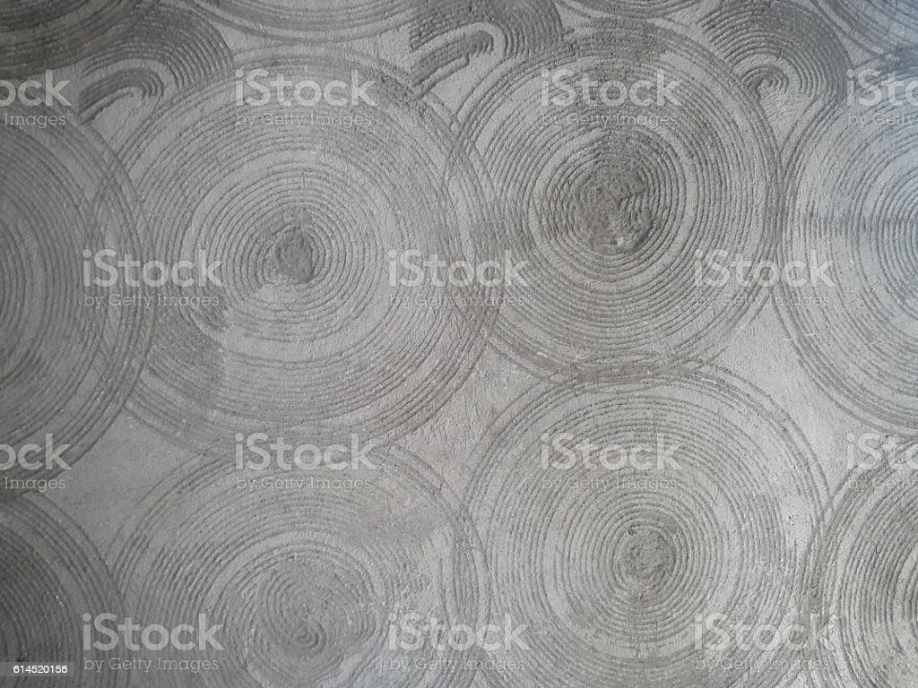patterned concrete grey texture background stock photo