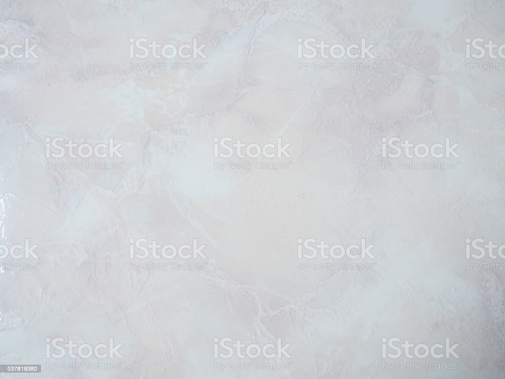 patterned tiles White-light pink stock photo