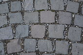 paving stone, texture