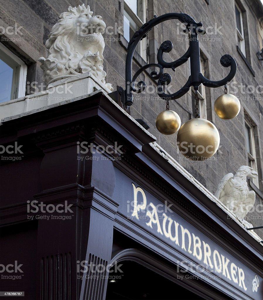 """Résultat de recherche d'images pour """"pixture of pawn shop symbol"""""""