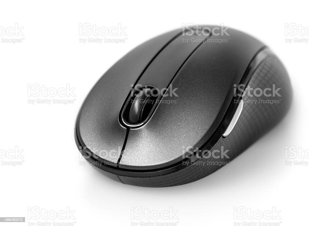 pc mice stock photo